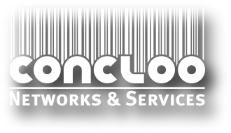 concloo networks&services